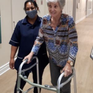 The Somerset Lifestyle and Retirement Village, Somerset West, The Somerset, The Somerset Care Centre, Frail Care, Assisted Living, Senior living, retirement, The Lord Somerset Clubhouse