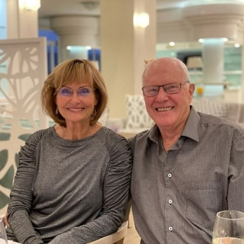 Making memories at The Somerset Lifestyle and Retirement Village